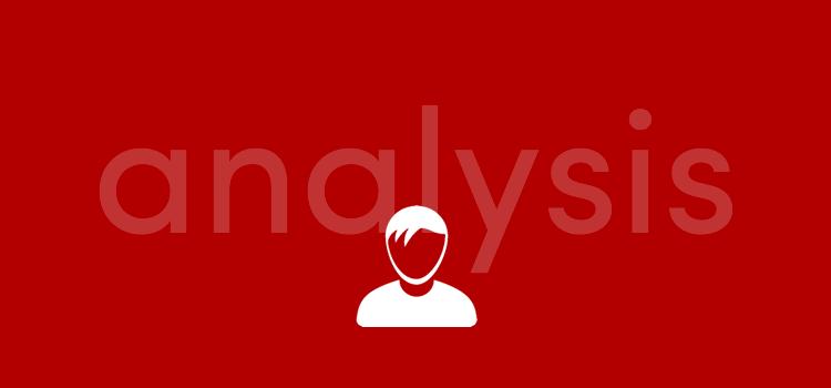 Player Analysis
