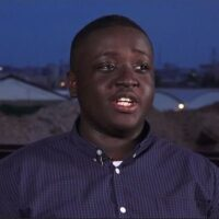 Kwadwo Ntiamoah